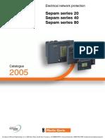 45CPSEPAM.pdf