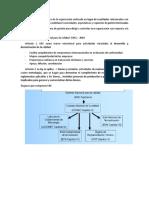 Resumen Clase 2