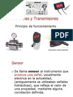 2-CP Sensores y Transmisores.pdf