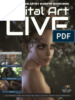 digital+art+live+issue+29.pdf