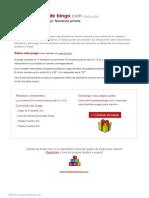 numeros-primos_3x3.pdf