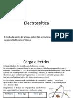 clase_13_15.pdf
