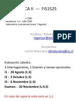 Clases 1 - 3.pdf