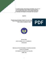 Alex Sandria Jaya Wardhana 07501241025.pdf