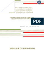 Guia-protocolo Investigacion Organizacion Panamericana Salud