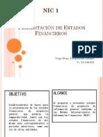 49269651 NIC 1 Presentacion de Estados Financieros