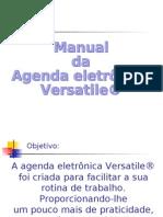Manual_Versatile