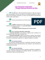 5.2.TRE Ellis.pdf