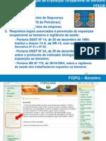 2_PPEOB_LegislacaoePetrobras_Eduardo