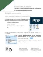 2015_Configurar_Magnet_Field_para_Red_Erva_2.pdf