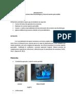 2. Lab. Aspiración de Secreciones Nasofaríngeas y Toma de Muestra Secreción Respiratoria