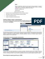 BD1 A03 Aula MySQL WorkBench
