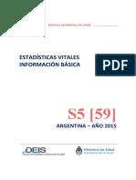 Serie5Numero59.pdf