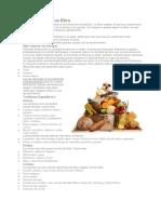 Alimentos ricos en fibra.docx