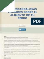LAS_ESCANDALOSAS_VERDADES_SOBRE_EL_ALIME.pdf