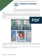 MCRE - Barreiras e Invólucros.pdf