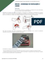 MCRE - Bloqueios e Impedimentos.pdf