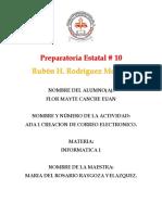 ADA 1 CORREO ELECTRONICO.docx