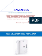 BIENVENIDOS DEL AGUA ALCALINA IONIZADA.pdf