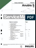 Philips 20GX8558_77_Chassis_Anubis_Sdd_Manual_de_servicio.pdf