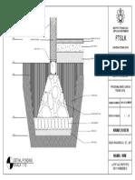 tugas pbts Bismillah-PONDASI.pdf