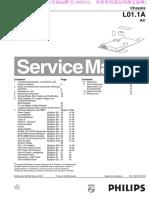 CHASIS L01.L1A.pdf
