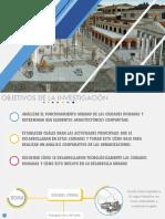 ANALISIS_CIUDADES_ROMANAS