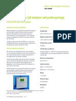 AM-FScfABB_Cond_pH_Package_EN.pdf