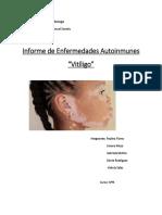Vitiligo Final