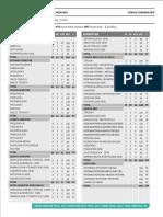 CMEDICINA.pdf