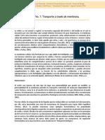 prc3a1ctica-no-1-transporte-a-travc3a9s-de-membrana.pdf