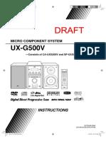 cauxg500v.pdf