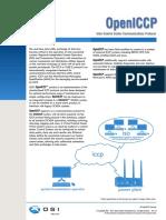 OpenICCP_PS.pdf