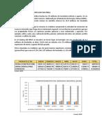 Agregados - Mercado Nacional.docx