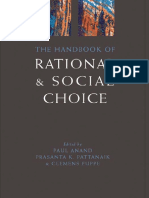 Anand, Pattanaik, Puppe-The handbook of rational and social choice (2009).pdf