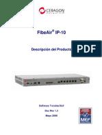 IP-10-specs.pdf