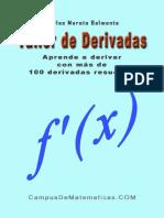 tallerdederivadasevaluacion-130808124709-phpapp01