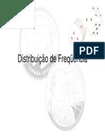 aula estatistica detalhada.pdf
