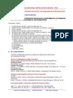 Trabajo Domiciliario de Medidas Electricas 2018 b