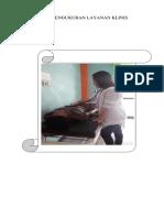 Ep 1.Kerangka Acuan Program Keselamatan Pasien