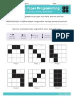 Activity1-GraphPaperProgramming