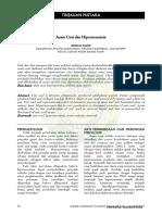 Jurnal asam urat dan hiperurisemia.pdf
