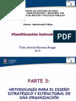 Planificacion Estrategica 1 2018 AP III Partre 322186
