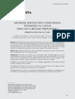 2 Abordaje endonasal endoscopico extendido al clivus.pdf
