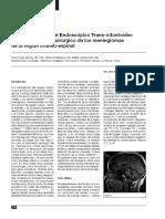 8 Neurocirugía 2014-Meningiomas_craneoespinales.pdf