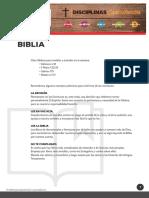 Devocionales Biblia UL (1)