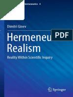 Hannah Arendt-A Condição Humana-Forense Universitária (2007)