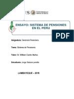 ENSAYO-JORGE-SALAZAR-PERALTA.docx