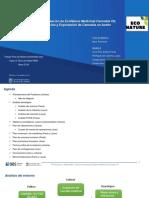 TFM - Presentacion y Defensa - Equipo 2- VERDADERO.pptx