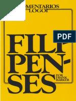 comentariosdefilipensesporfrankbarker-130801104347-phpapp02.pdf
